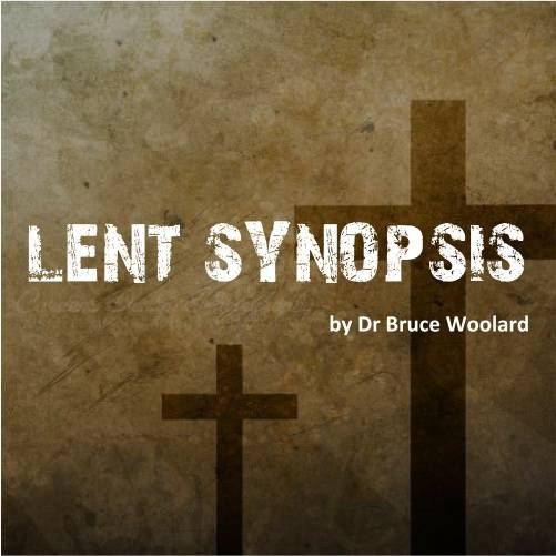 Lent Synopsis